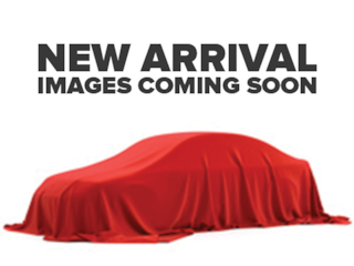 2015 Dodge Journey R/T - Leather Seats -  Bluetooth - $158.18 B/W SUV 283HP V6 Cylinder Engine