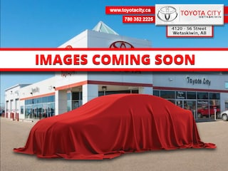 2019 Toyota 4Runner Base - Sunroof -  Navigation SUV [, CAJAD, FRGHT, ACTAX, CM] V-6 cyl