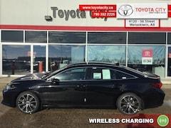 2019 Toyota Avalon XSE - Leather Seats - $304.74 B/W Sedan [, CAJAD, FRGHT, ACTAX] V-6 cyl