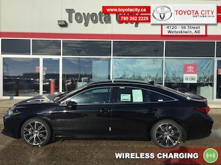 2019 Toyota Avalon XSE - Leather Seats - $304.74 B/W Sedan [, CAJAD, FRGHT, ACTAX] V-6 cyl