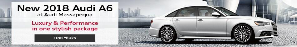 New Audi For Sale Massapequa Audi Dealership Massapequa Long - Audi dealer long island