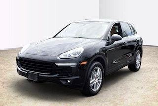 Pre-Owned 2016 Porsche Cayenne SUV 5527 for sale in Amityville, NY