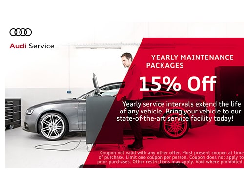 Audi Service Specials Massapequa Car Repair Audi Massapequa - Audi car repair