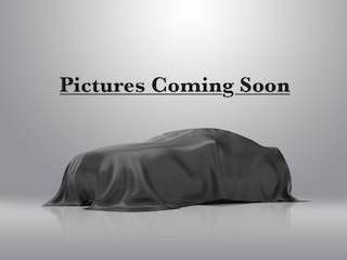 2016 Buick Encore Premium - Leather Seat -  Park Assist SUV
