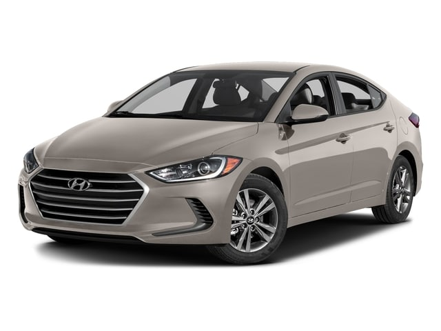 Cheap Car Lots >> Doral Hyundai Used Cars Under 10 000