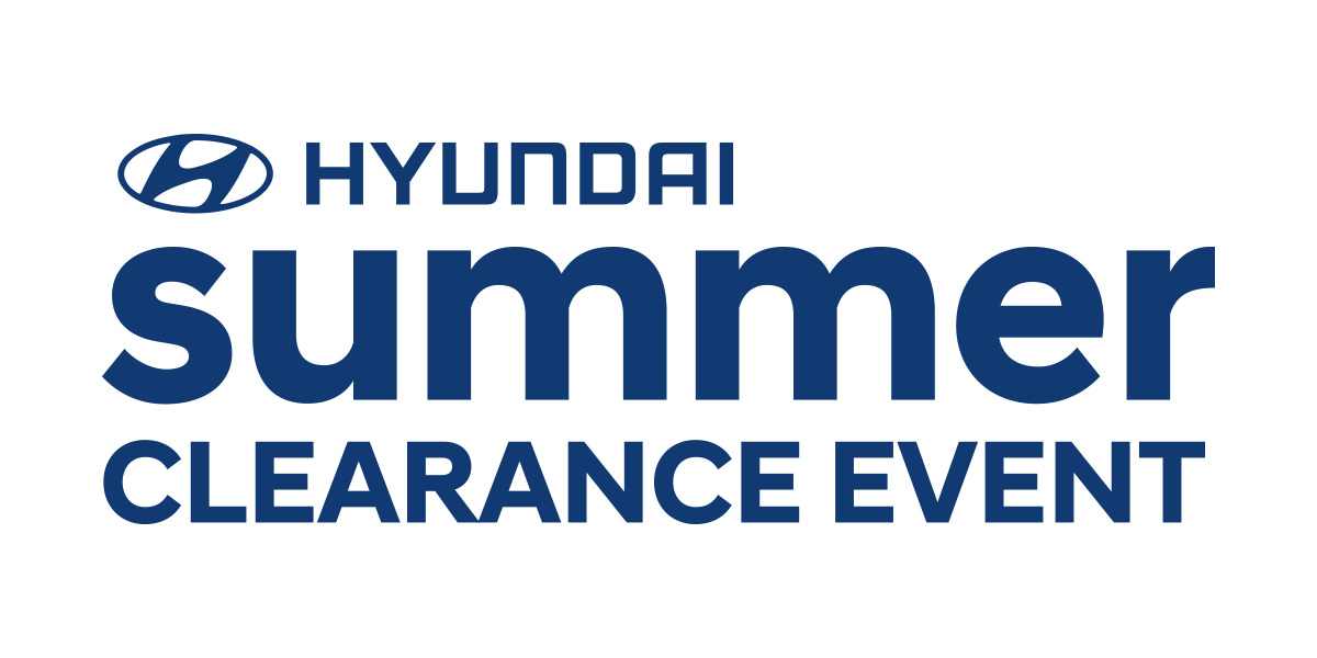 Doral Hyundai Sales Event on Tucson