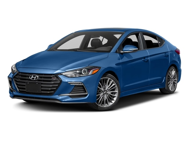 New Deal Used Cars >> Doral Hyundai Used Car Dealers In Miami