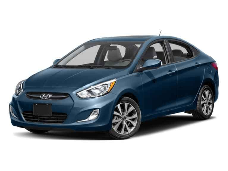 Looking For A New Or Used Car For Sale In Florida But Are Not Sure Where To  Start Your Search? Wanting To Find A Hyundai Dealer Near You With Many New  And ...