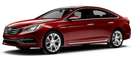 2017 Hyundai Sonata Buy Or Lease Miami Fl Doral Hyundai