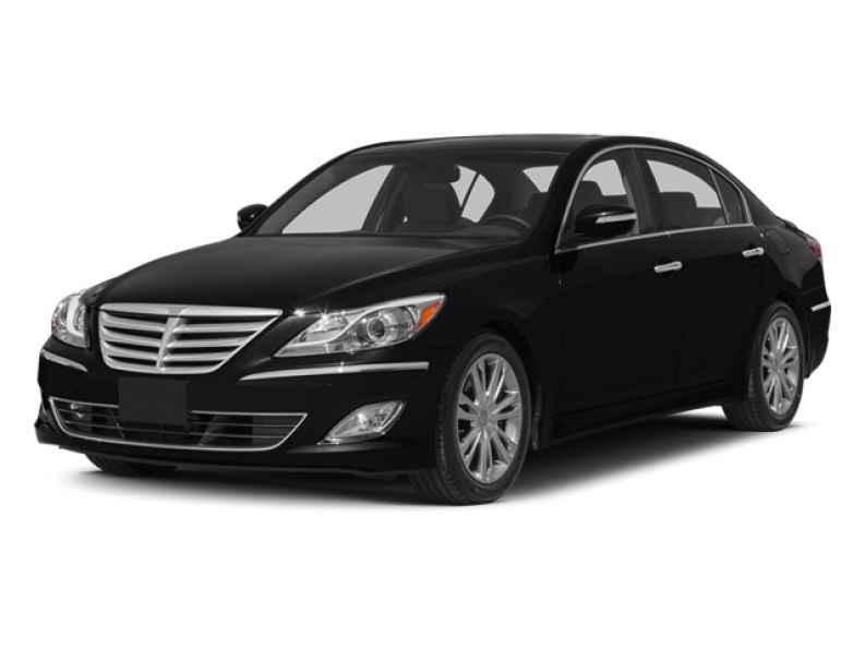 Cars For Sale In Miami >> Doral Hyundai New Hyundai Genesis For Sale By Miami Fl