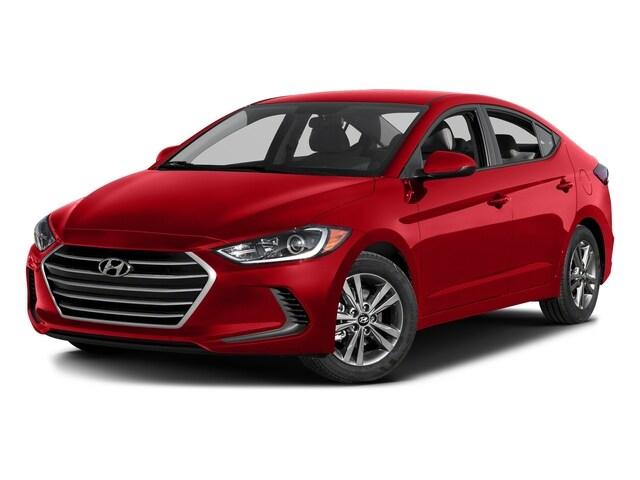 Hyundai Lease Deals >> Doral Hyundai Miami Hyundai Lease Deals