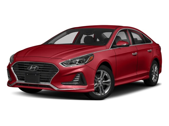 Used Cars Miami >> Doral Hyundai Used Cars In Miami