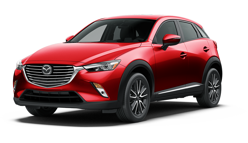 Mazda Lease Specials In Miami Mazda Of North Miami Near Ft - Mazda cx 5 lease specials
