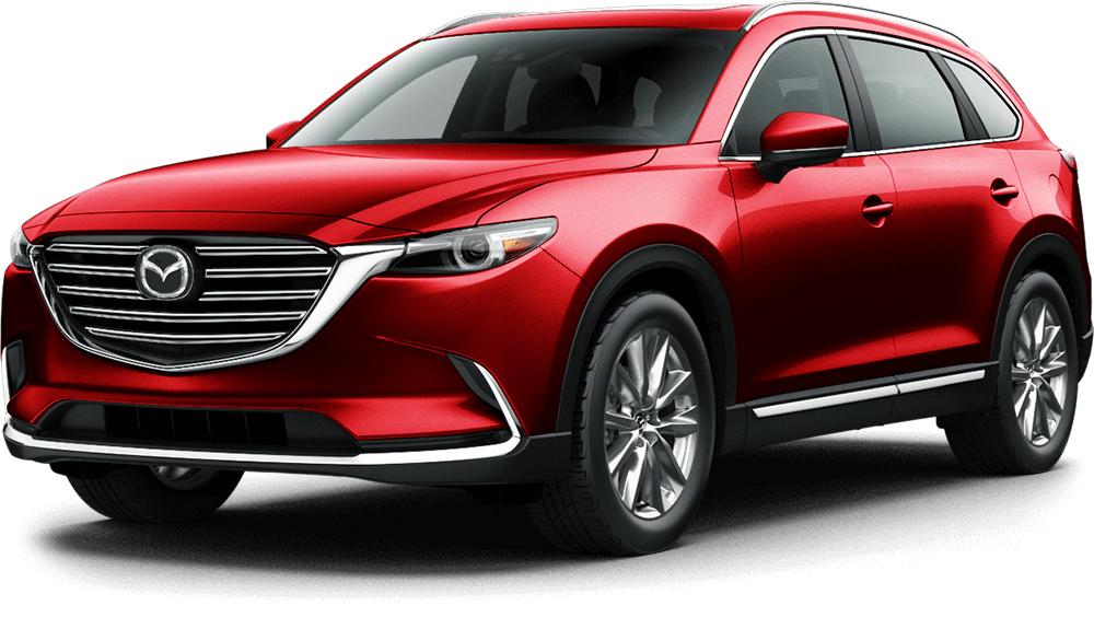 Mazda Lease Specials In Miami Mazda Of North Miami Near Ft - Mazda lease offer
