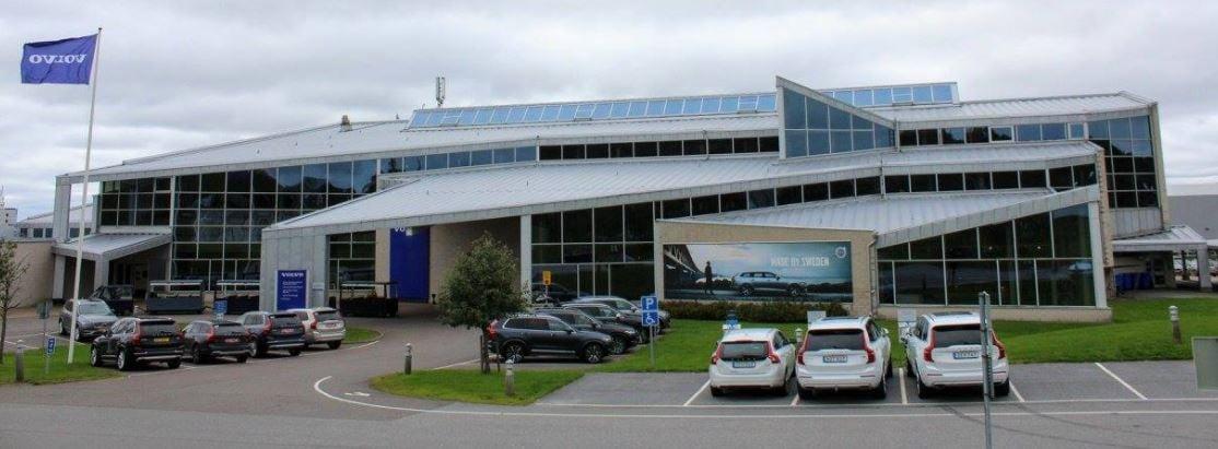 volvo overseas delivery | lehman volvo cars of mechanicsburg