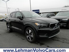 New 2019 Volvo XC40 T5 Momentum SUV for sale in Mechanicsburg