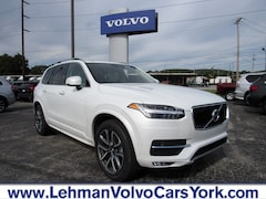 New 2019 Volvo XC90 T5 Momentum SUV for sale in York