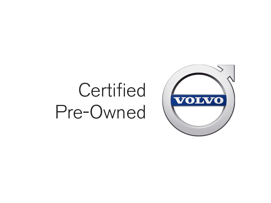 Volvo Certified Pre Owned >> York Certified Pre Owned Volvo Car Dealership Specials