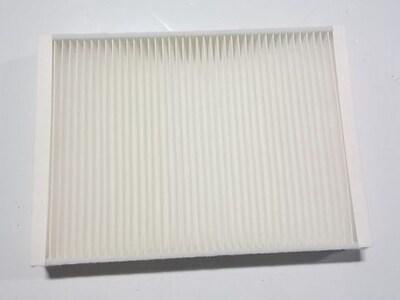 Summer Cabin Air Filter Special