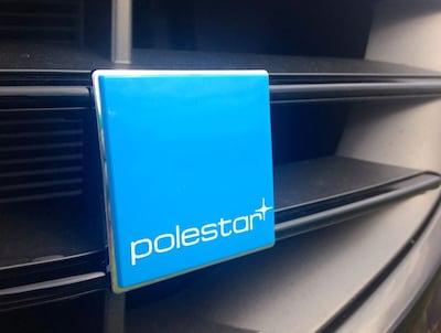 Save 15% Off Polestar Optimizations