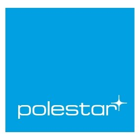 Polestar Optimization Software Upgrade