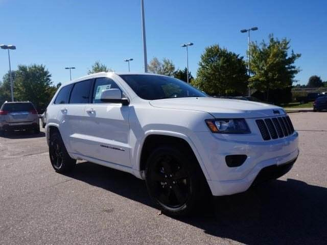 new 2015 jeep grand cherokee altitude raleigh cary nc 1c4rjeag3fc143772. Black Bedroom Furniture Sets. Home Design Ideas