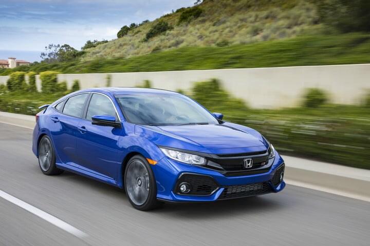 Best First Car For Teens Lejeune Honda Cars - Best honda cars