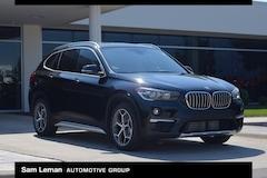 New 2018 BMW X1 xDrive28i SAV LW5435 in Peoria, IL