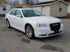 New 2019 Chrysler 300 TOURING L Sedan for Sale in Fairfield
