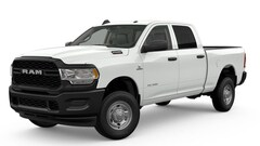 New 2019 Ram 2500 TRADESMAN CREW CAB 4X4 6'4 BOX Crew Cab for Sale in Fairfield