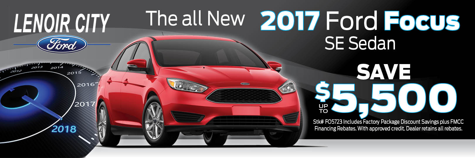 Ford Dealers Knoxville Tn Area Best Image FiccioNet - Knoxville ford dealers