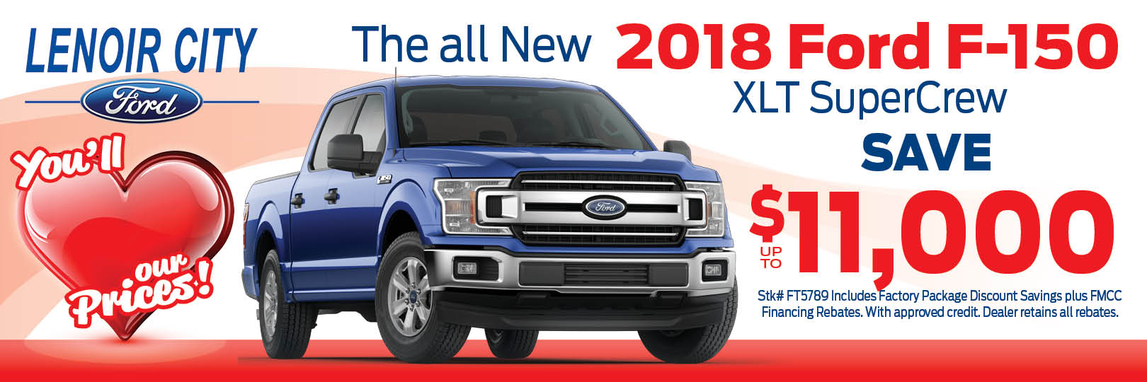 Ford Dealers In Knoxville Best Image FiccioNet - Knoxville ford dealers