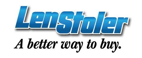 LenStoler.com
