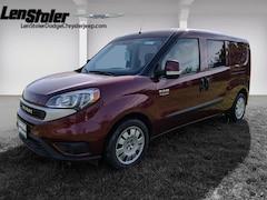 2019 Ram WAGON SLT Cargo Van ProMaster City
