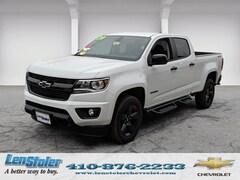 Len Stoler Chevy >> Shop New Chevrolet Inventory | LenStoler.com