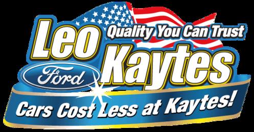 Leo Kaytes Ford Inc