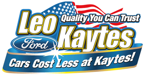 Leo Kaytes Ford Inc