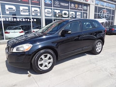 2011 Volvo XC60 3.2 Level 2. AWD.Panoramic Roof. Extra Clean SUV