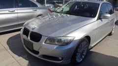 2011 BMW 328 i Xdrive Leather. Sunroof Sedan