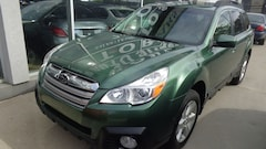 2013 Subaru Outback 2.5i Limited Package.Navigation, Leather/Roof SUV