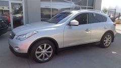 2013 INFINITI EX37 Luxury.AWD.R/CAMERA.LOADED Wagon