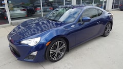 2016 Scion FR-S Release Series 2.0.LOADED.NAVIGATION Coupe