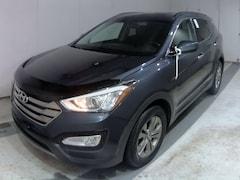 2014 Hyundai Santa Fe Sport 2.4 Premium.AWD.LOADED. SUV