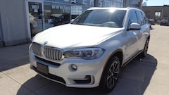 2014 BMW X5 35i NAVIGATION. HEADS UP DISPLAY. ALL CAMERAS SUV