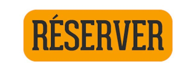 2011 SURVEYOR SV 235 RKS EXTENSION ARRIERE