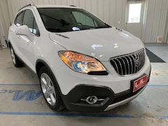 2016 BUICK ENCORE Convenience Crossover