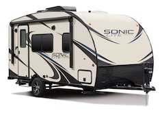 2018 Sonic by Venture RV 149VML