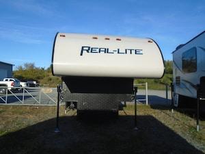 2018 REAL-LITE RCHS-1804