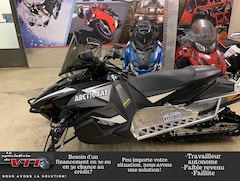 2014 ARCTIC CAT 7000 LXR