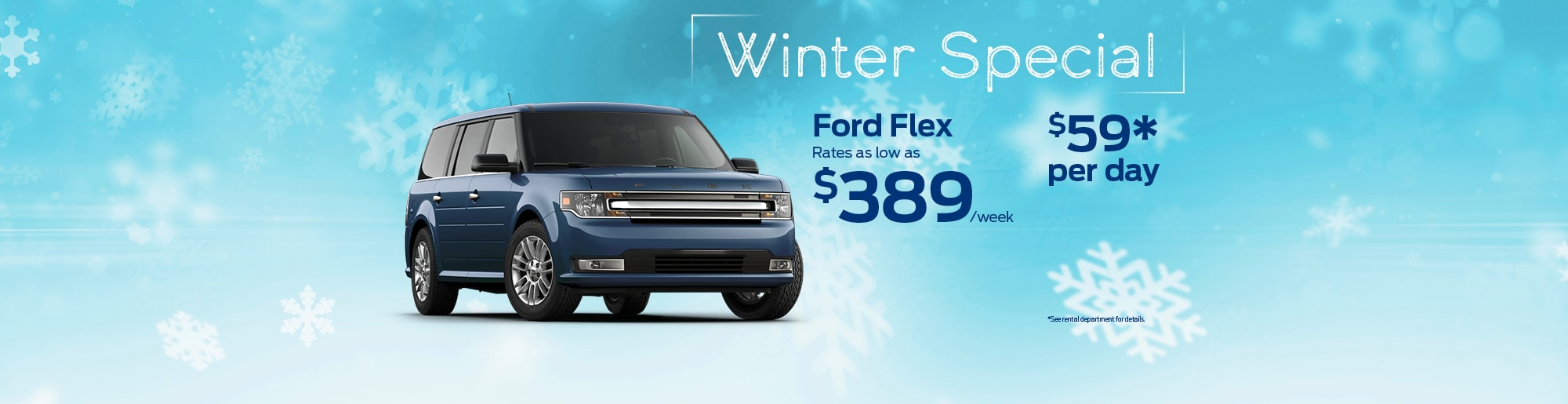 Ford Rental Cars Near Me Rent A Car Or Truck In Appleton Wi